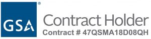 Contract Holder for MacGyver Solutions, Inc FSC Group 78 SIN 251 1 Wheel and Tracked Vehicles