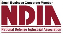 Corporate Member National Defense Industrial Association